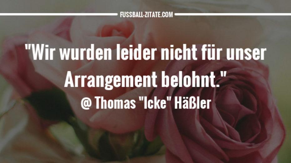 thomas-häßler-arrangement_zitate.jpg