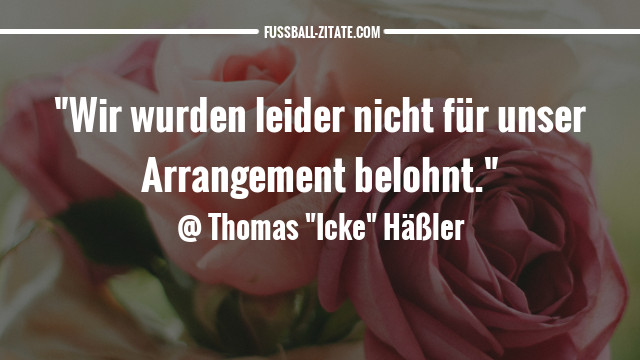 thomas-häßler-arrangement_zitate