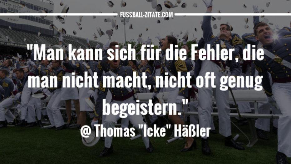 thomas-häßler-begeisterung_zitate.jpg