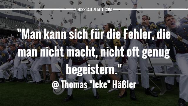 thomas-häßler-begeisterung_zitate