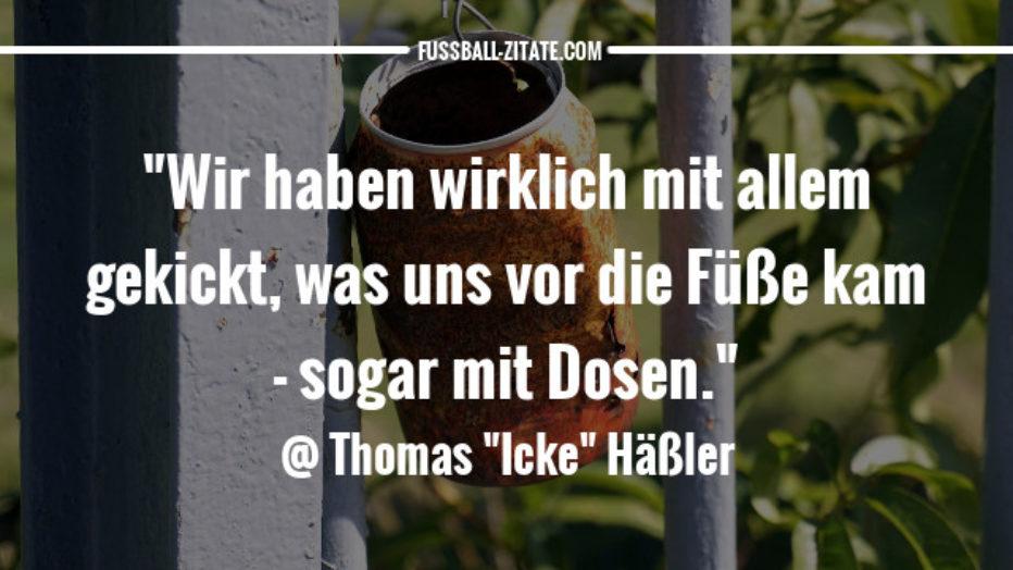 thomas-häßler-dose_zitate.jpg