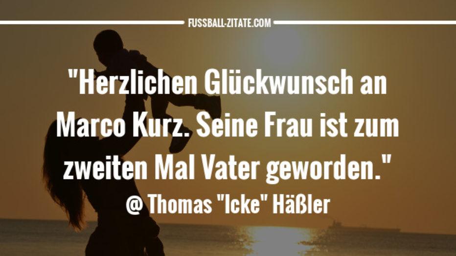 thomas-häßler-mama_zitate.jpg