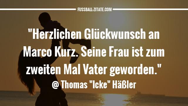 thomas-häßler-mama_zitate