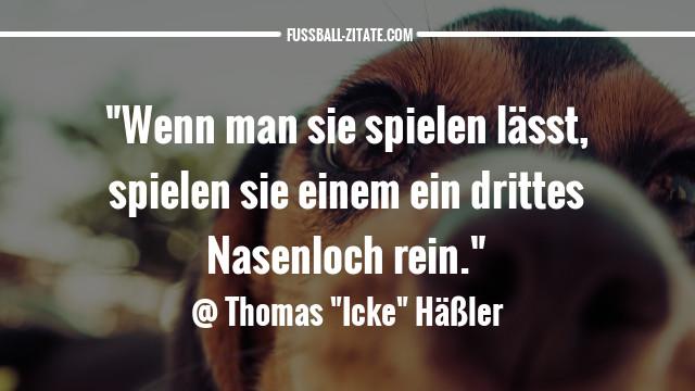 thomas-häßler-nasenloch_zitate