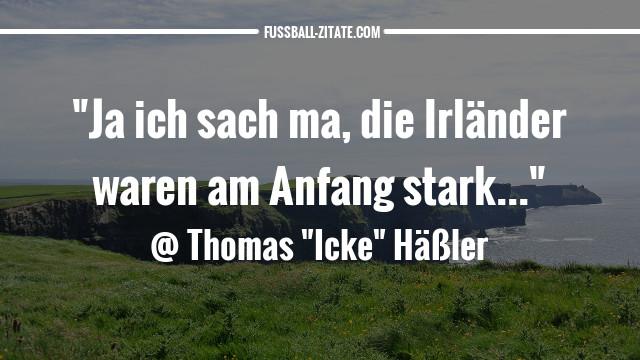 thomas-häßler-nordirland_zitate