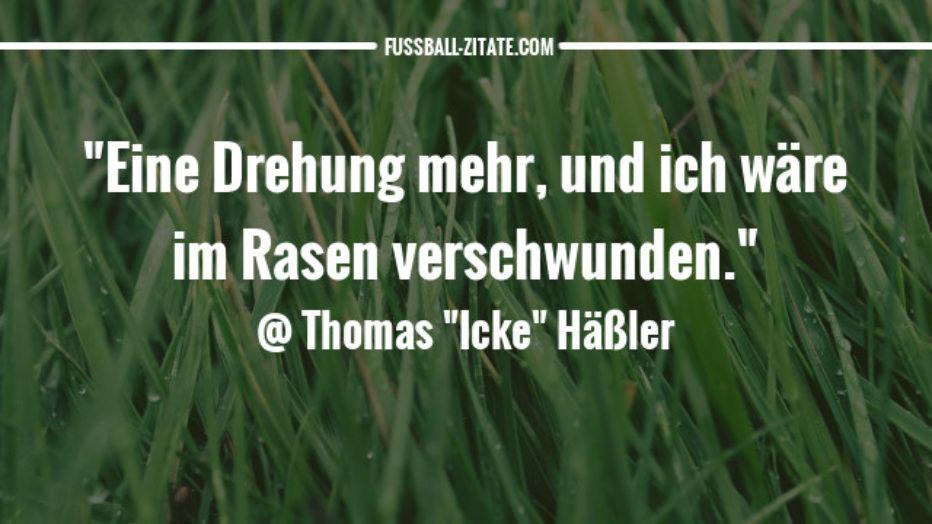 thomas-häßler-rasen_zitate.jpg