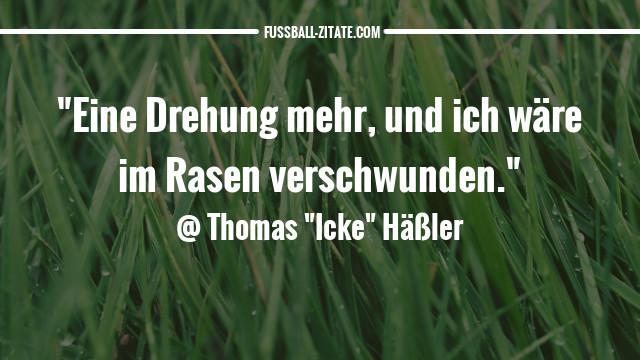 thomas-häßler-rasen_zitate