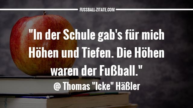 thomas-häßler-schule_zitate