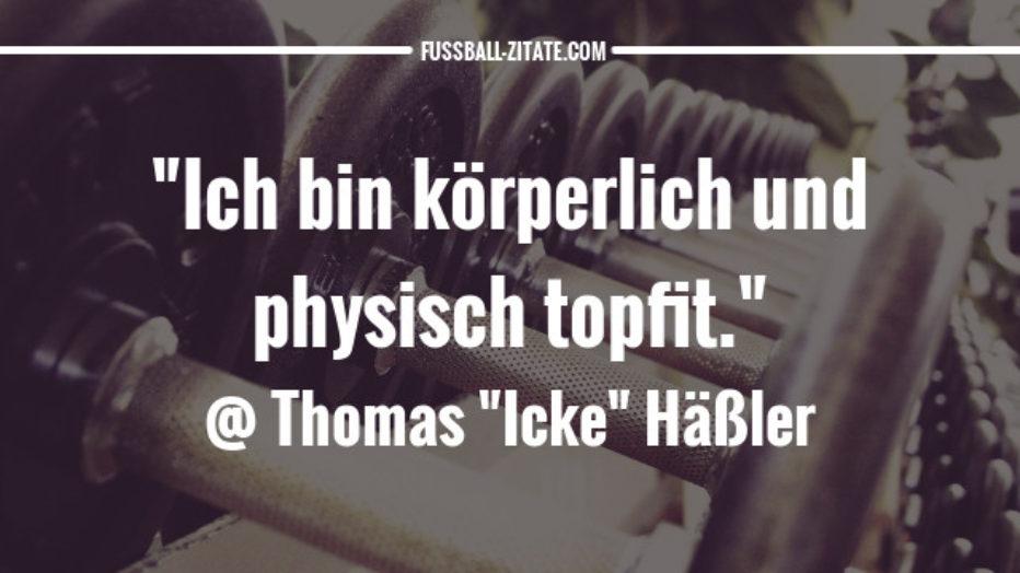 thomas-häßler-topfit_zitate.jpg