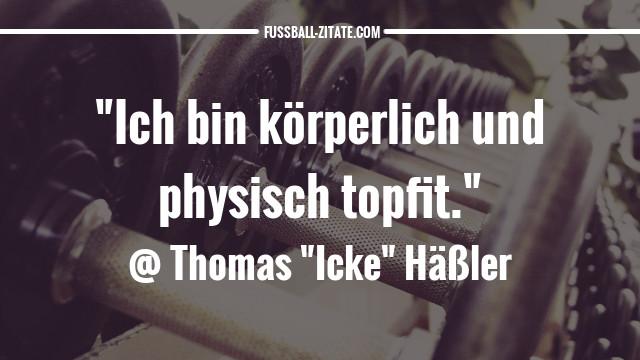 thomas-häßler-topfit_zitate