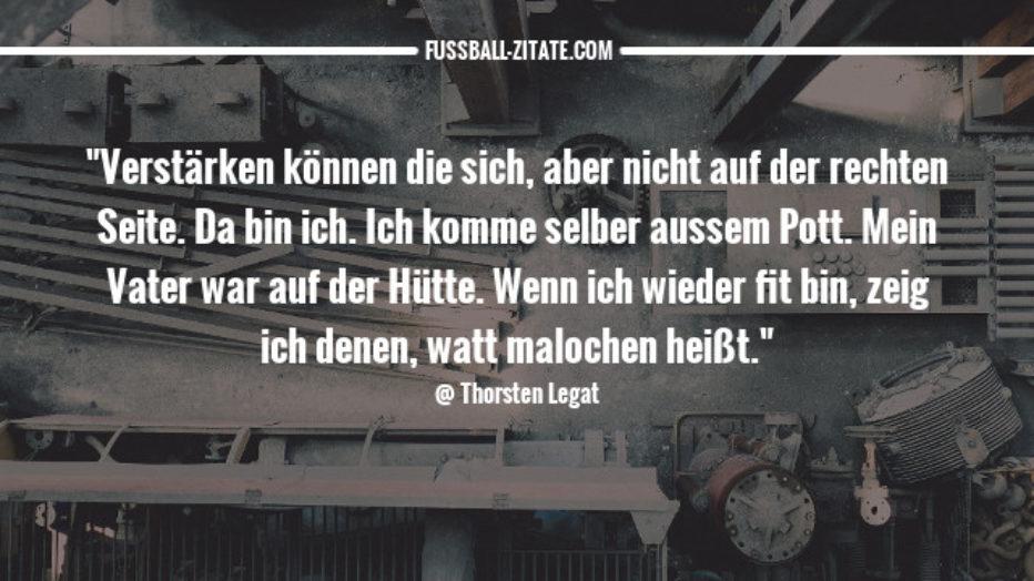 thorsten-legat_hütte_fussballzitate.jpg