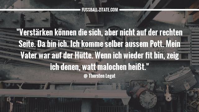 thorsten-legat_hütte_fussballzitate