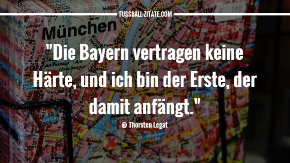 thorsten-legat_münchen_fussballzitate.jpg