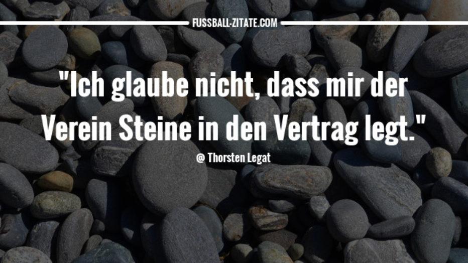 thorsten-legat_steine_fussballzitate.jpg